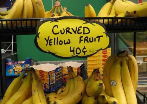 uh43048,1285842619,funny-sign-for-bananas-curved-yello