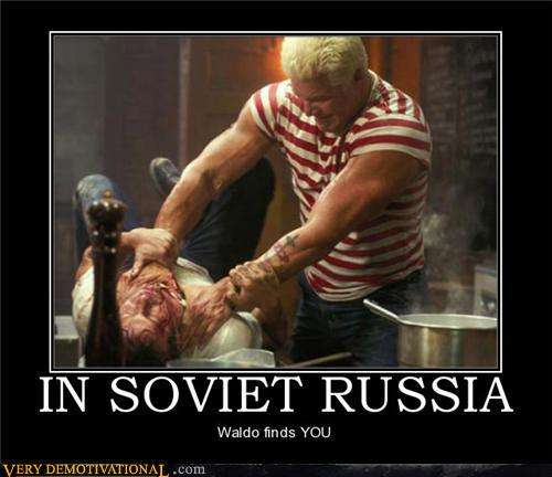 uh43048,1286263811,demotivational-posters-in-soviet-russia