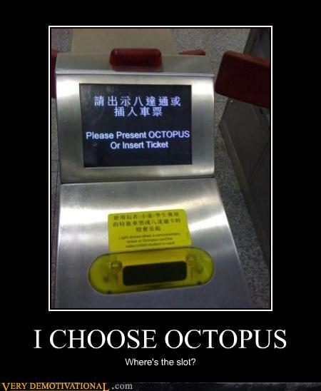 uh43048,1286519745,demotivational-posters-i-choose-octopus
