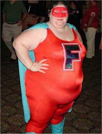 uh43048,1287324920,fat-woman.jpg