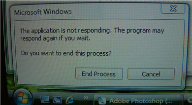 uh43048,1287438981,best windows vista error message ever