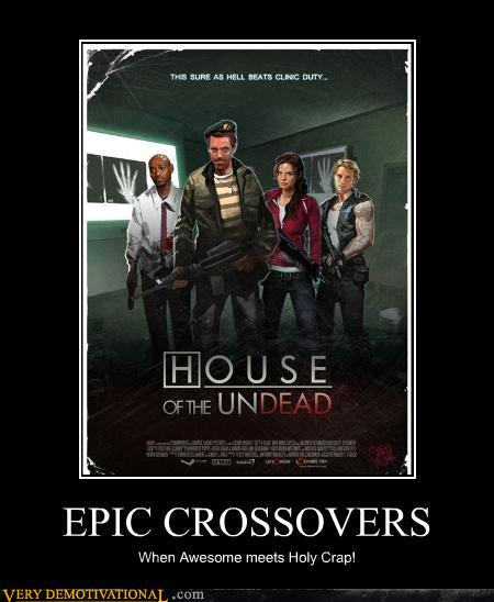 uh43048,1288247662,demotivational-posters-epic-crossovers