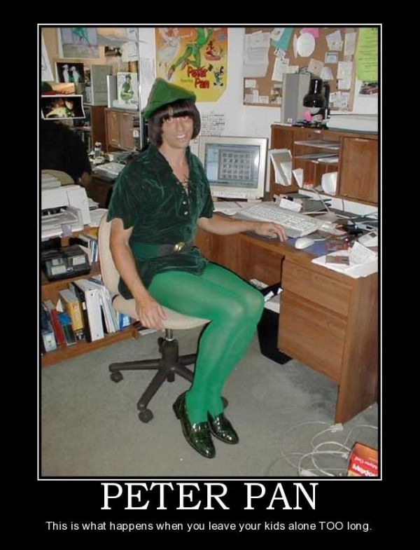 uh43048,1289243581,funny-pictures-peter-pan-i-has-a-funny