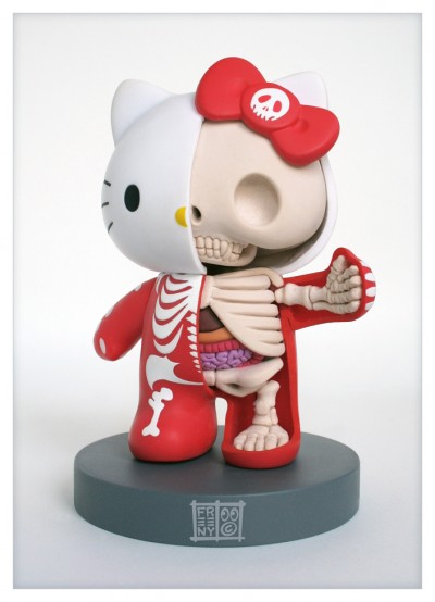 uh43048,1289244075,hello-kitty-disected-400x554