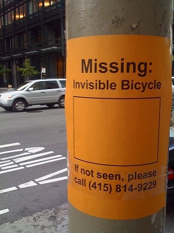 uh43048,1289245117,invisable-bicycle-missing funny-sign