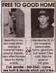 uh43048,1289247033,amusing-classifieds2-231x300