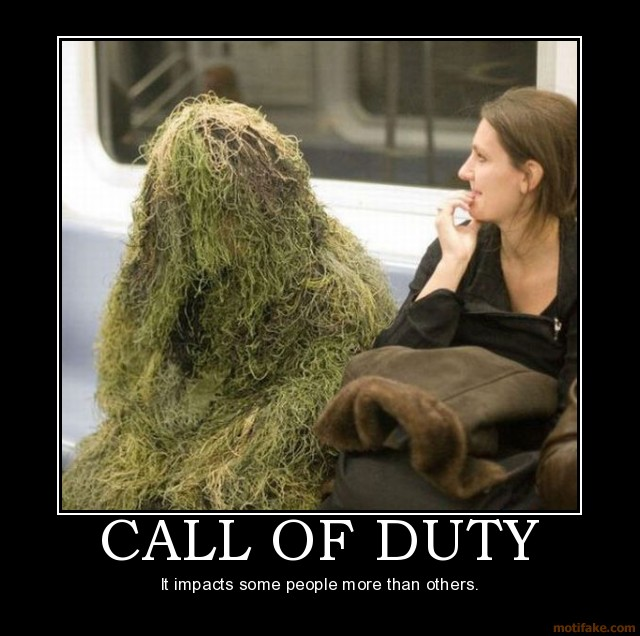 uh43048,1289769620,call-of-duty-cod-demotivational-poster-1268168885