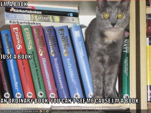 uh43048,1289770319,funny-pictures-cat-pretends-to-be-a-book1