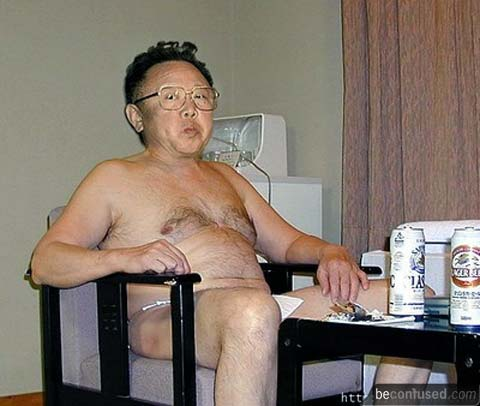 uh43048,1290692630,north-korean-leader-kim-jong-il