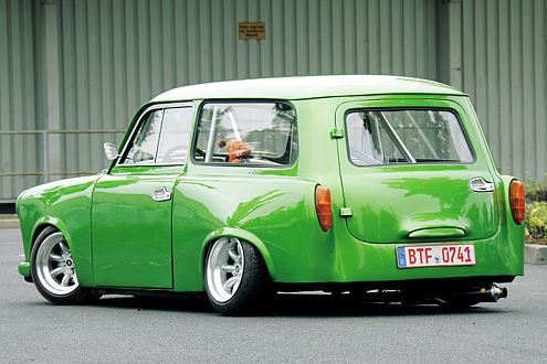 uh43048,1290868413,trabant20p5020tuning201pc9