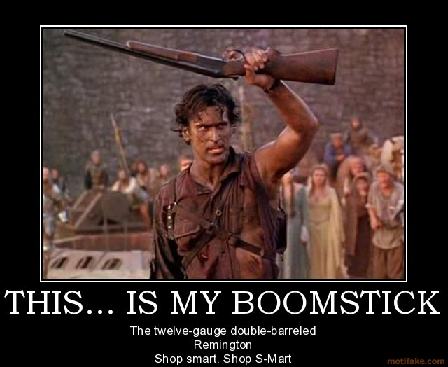uh43048,1291408402,this-is-my-boomstick-demotivational-poster-1242598575