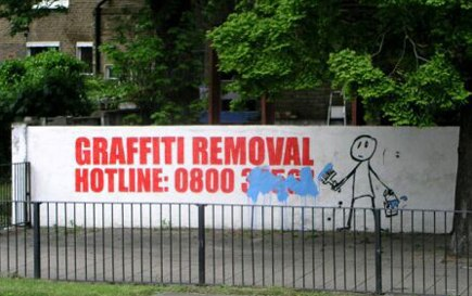 uh43048,1291475787,graffiti-removal-hotline