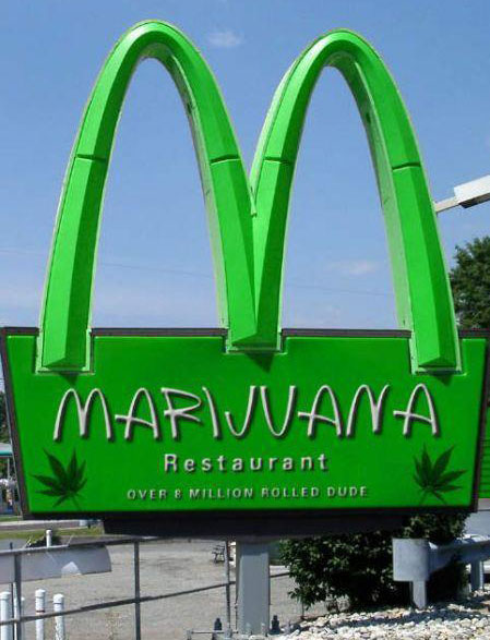 uh43048,1291710288,marijuana-mcdonalds