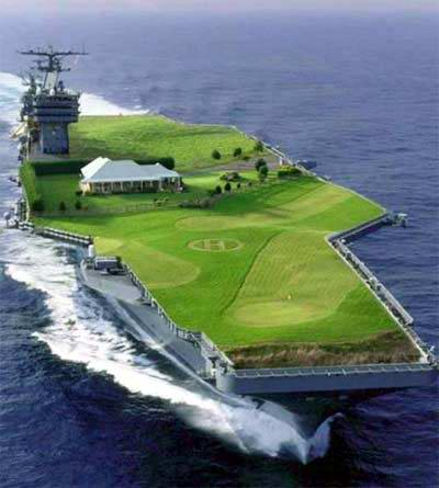 uh43048,1292521982,aircraft-carrier-with-golf-course