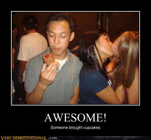 uh43048,1293521499,demotivational-posters-awesome1