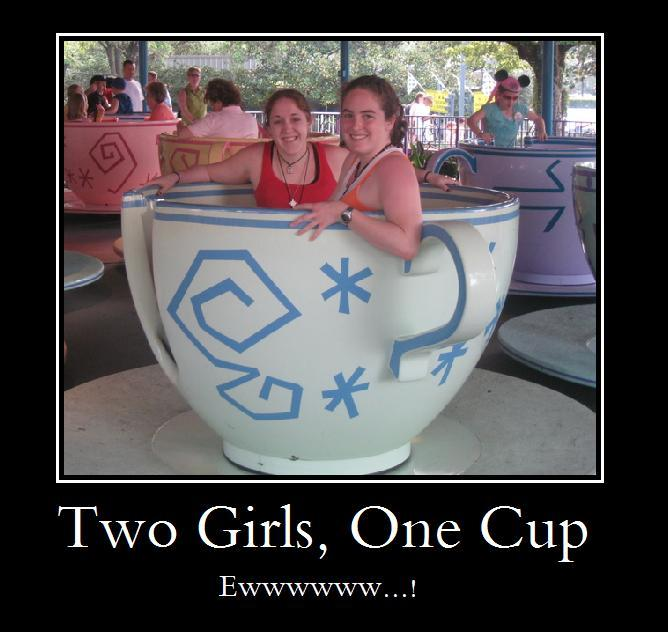 uh43048,1294130264,2girls1cup
