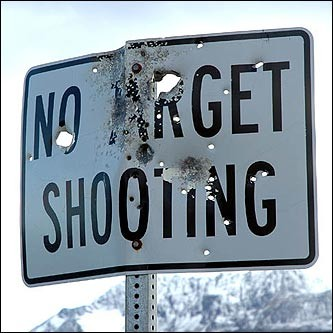 uh43048,1295346462,31105-funny sign no target practice.jpg.jpeg