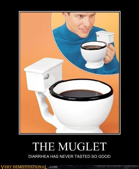 uh43048,1295802912,demotivational-posters-the-muglet