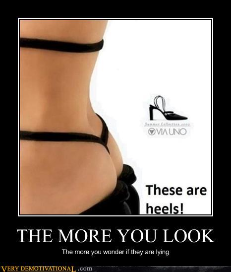 uh43048,1296112692,demotivational-posters-the-more-you-look