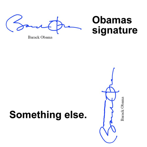 uh43048,1296230962,obamas-signature-is-an-ejaculating-penis-20474-1276788324-7