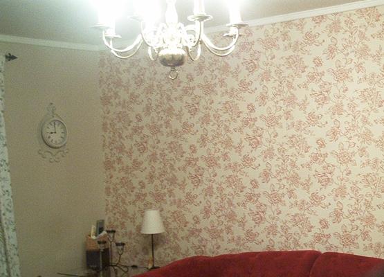 selbstportrait such thread seite 1565 allmystery. Black Bedroom Furniture Sets. Home Design Ideas