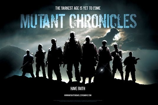 uh44712,1225214391,mutant chronicles ver2
