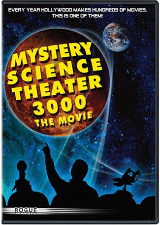 uh44712,1237996677,mystery science theater 3000 the movie dvd