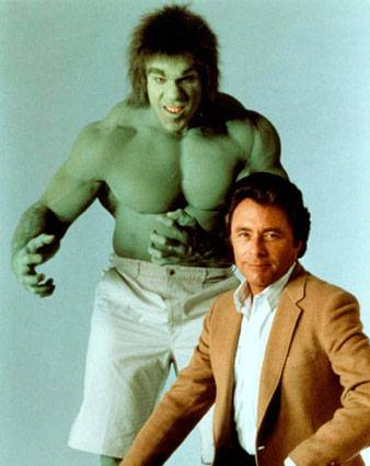 uh47248,1244663017,hulk bill bixby