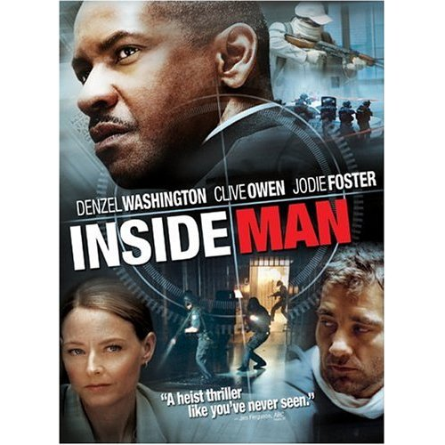 uh47530,1234209792,inside man