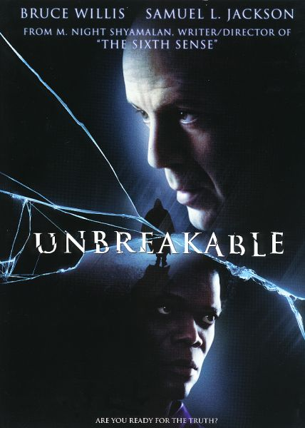 uh47530,1242942487,unbreakable