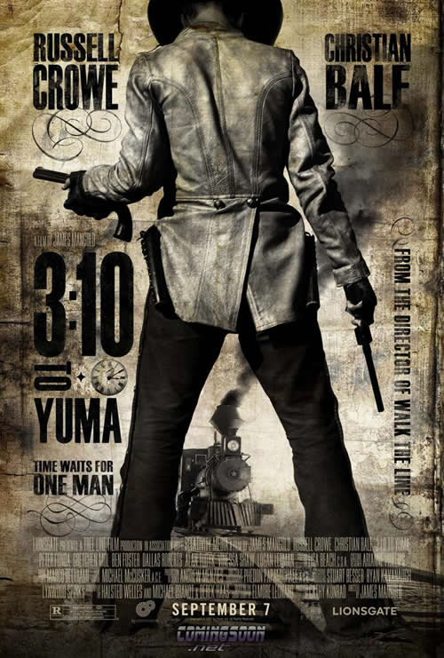 uh47530,1243729289,hr 3 10 to yuma 4