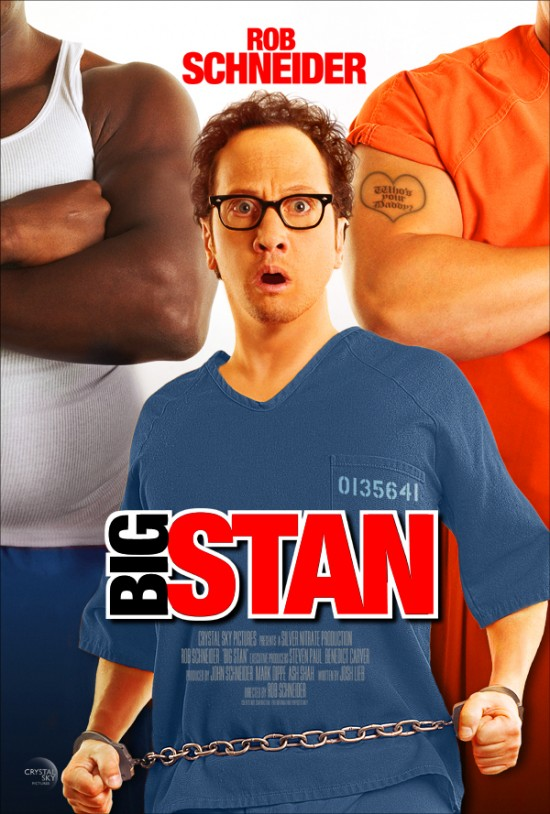 uh47530,1245711444,bigstanmovie2008-550x814