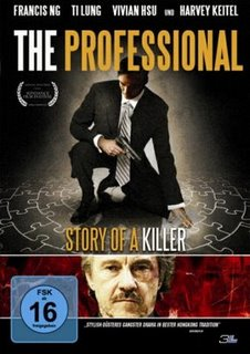 uh47530,1246421233,The.Professional.Story.of.a.Killer.German.2005.AC3.DVDRiP.XViD-HDDx