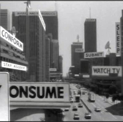 uh48517,1231930326,theylive