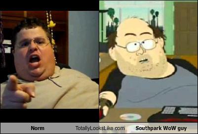South Park Zitate