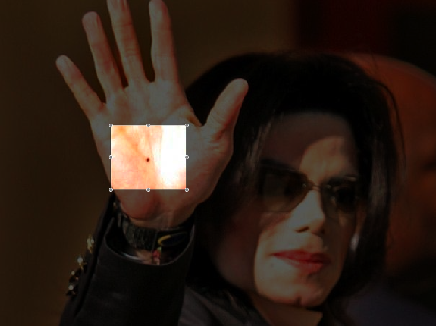 michael jackson noch am leben - Michael Jackson Lebenslauf