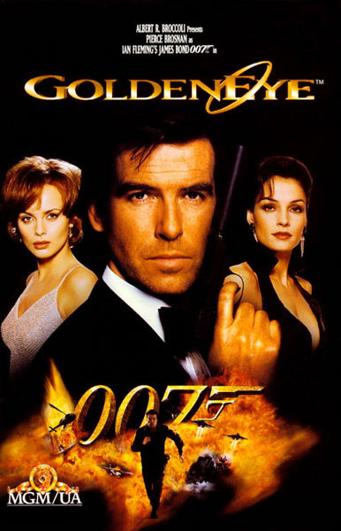 uh55629,1255901094,007 Contra GoldenEye