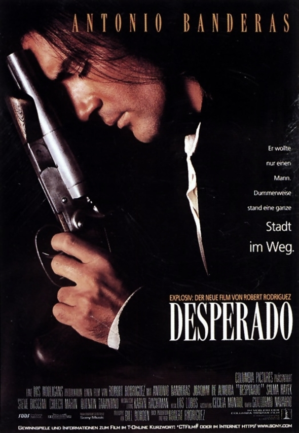 uh55629,1282769915,desperado poster article