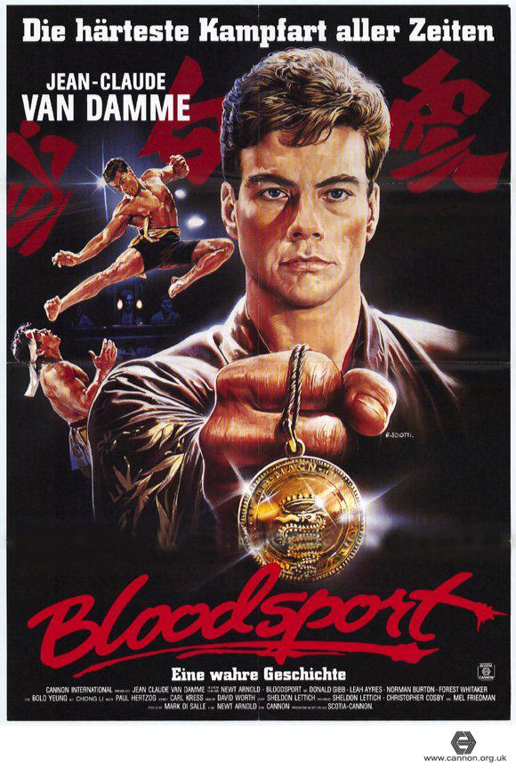 uh55629,1286139323,Bloodsport1988Germanposter