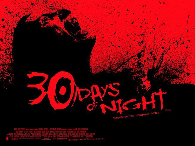 uh55629,1293282360,30-days-of-night-poster-0