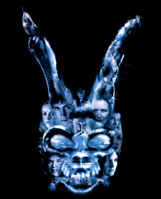 uh56095,1253170648,DonnieDarko