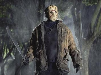 baddie-brawl-michael-myers-vs-jason-voorhees-200710020348335