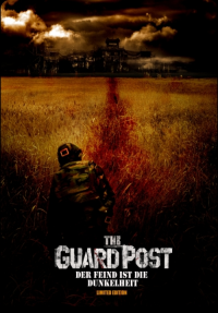 Gute Filme Horror