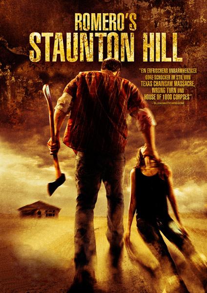 horrorfilme 2008