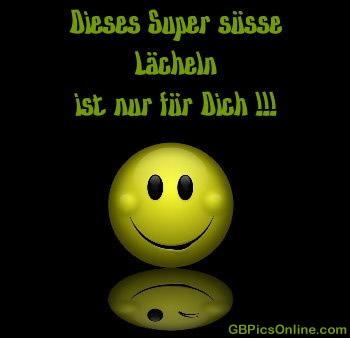 Url http www gbpicsonline com lacheln html lächeln gb pics url