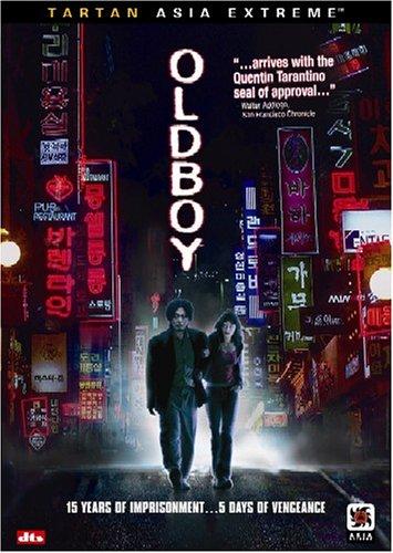 Besten Asiatischen Filme