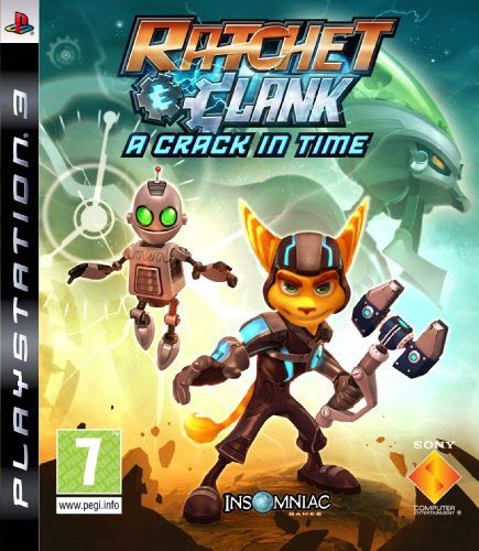 uh60112,1286032082,ratchet-clank-a-crack-in-time-packshot
