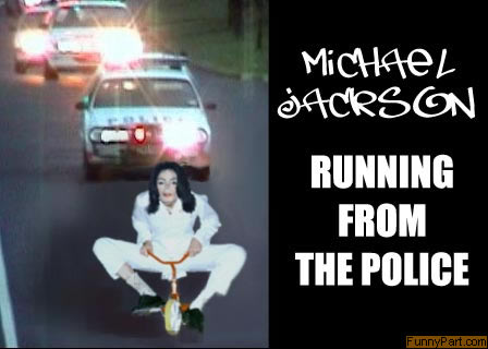 uh60207,1265395373,FunnyPart-com-michaeljacksoncarchase
