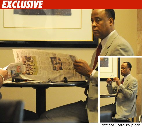uh60207,1265656216,0208 conrad murray ex 01