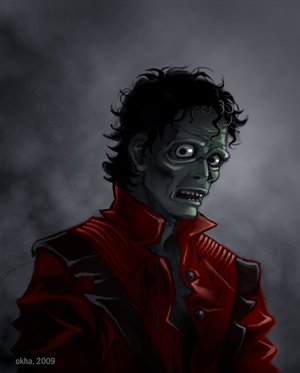 uh60207,1266686479,Thriller   Zombie MJ by Okha